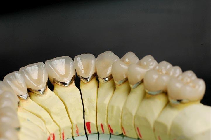 Nos Produits Dental Institut